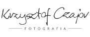 partner-fotograf